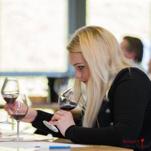 2018 05 05 Brabant Wine Trophy-132