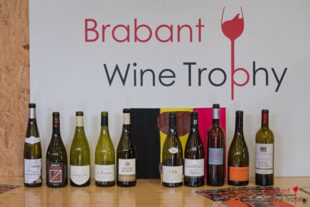 2018 05 05 Brabant Wine Trophy-180