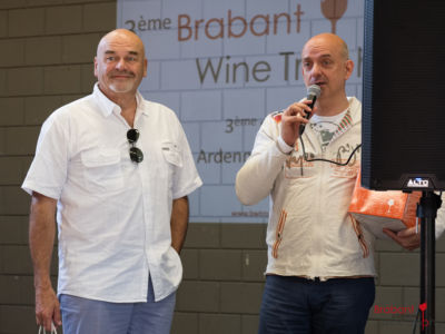 2018 05 05 Brabant Wine Trophy-189