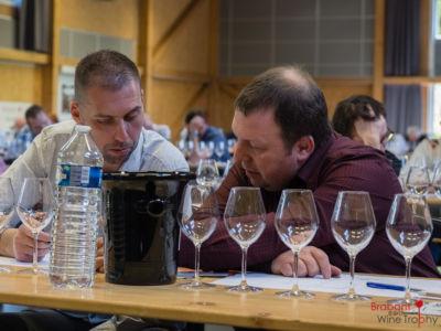 2018 05 05 Brabant Wine Trophy-28