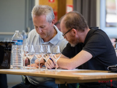 2018 05 05 Brabant Wine Trophy-29
