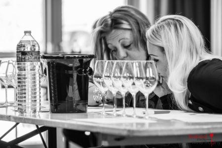 2018 05 05 Brabant Wine Trophy-31