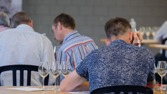 2018 05 05 Brabant Wine Trophy-36