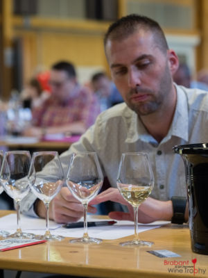 2018 05 05 Brabant Wine Trophy-45