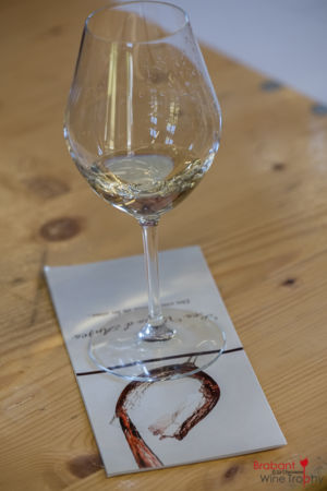 2018 05 05 Brabant Wine Trophy-54