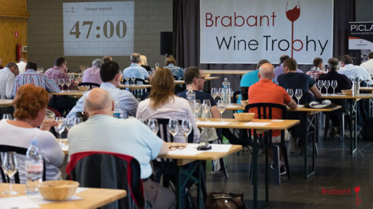 2018 05 05 Brabant Wine Trophy-59