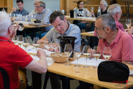 2018 05 05 Brabant Wine Trophy-60