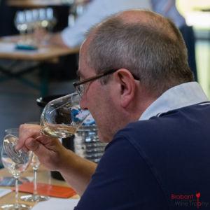 2018 05 05 Brabant Wine Trophy-61