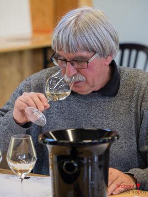 2018 05 05 Brabant Wine Trophy-64