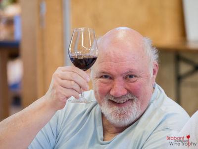 2018 05 05 Brabant Wine Trophy-89