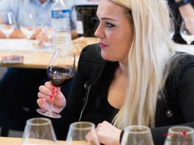 2018 05 05 Brabant Wine Trophy-94