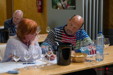 2019 05 04 Brabant Wine Trophy-10