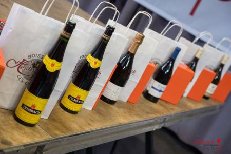 2019 05 04 Brabant Wine Trophy-106