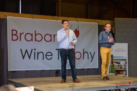 2019 05 04 Brabant Wine Trophy-108