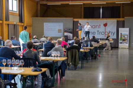 2019 05 04 Brabant Wine Trophy-110