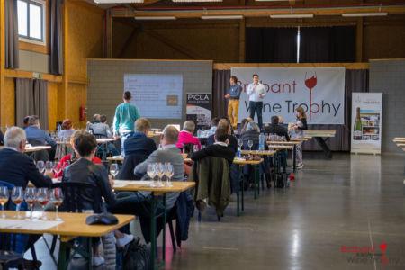 2019 05 04 Brabant Wine Trophy-111