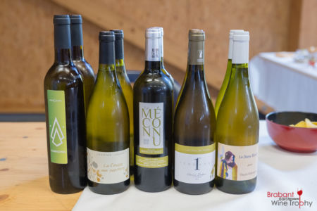 2019 05 04 Brabant Wine Trophy-119