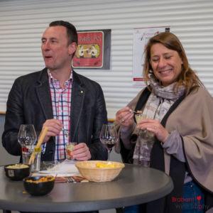 2019 05 04 Brabant Wine Trophy-130