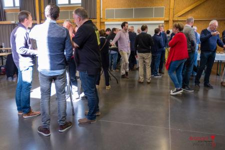 2019 05 04 Brabant Wine Trophy-135
