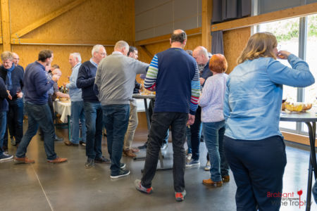 2019 05 04 Brabant Wine Trophy-136