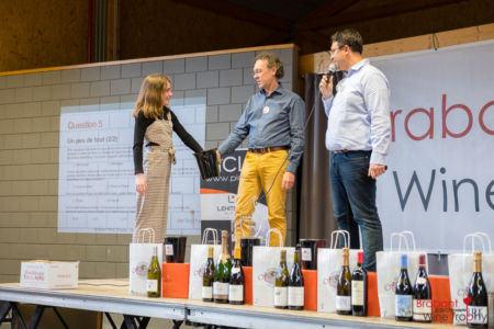 2019 05 04 Brabant Wine Trophy-139