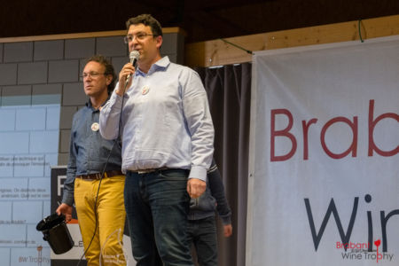2019 05 04 Brabant Wine Trophy-143