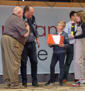 2019 05 04 Brabant Wine Trophy-150
