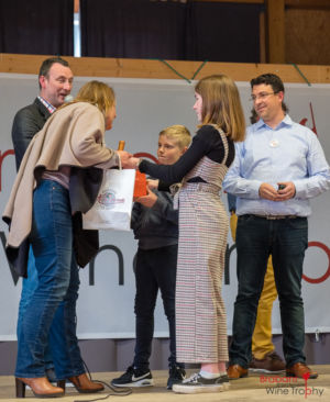 2019 05 04 Brabant Wine Trophy-155