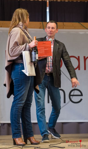 2019 05 04 Brabant Wine Trophy-156