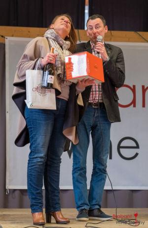 2019 05 04 Brabant Wine Trophy-157