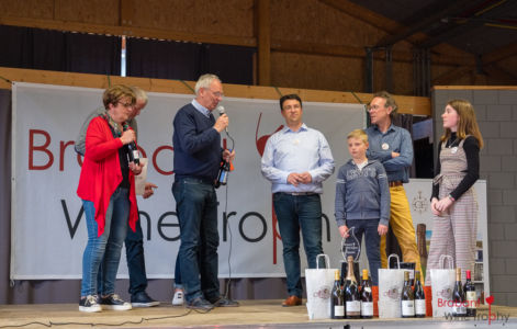 2019 05 04 Brabant Wine Trophy-161