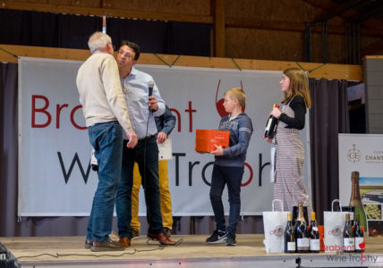 2019 05 04 Brabant Wine Trophy-162