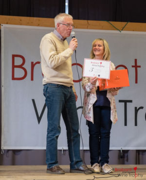 2019 05 04 Brabant Wine Trophy-163