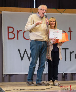 2019 05 04 Brabant Wine Trophy-164
