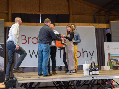 2019 05 04 Brabant Wine Trophy-166