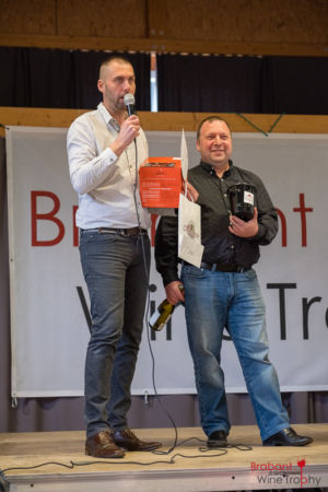 2019 05 04 Brabant Wine Trophy-169