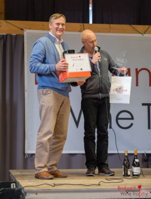 2019 05 04 Brabant Wine Trophy-171