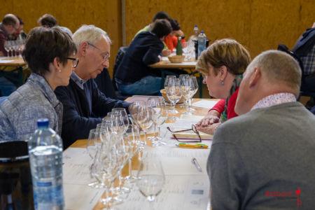 2019 05 04 Brabant Wine Trophy-19