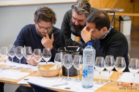 2019 05 04 Brabant Wine Trophy-22