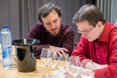 2019 05 04 Brabant Wine Trophy-28