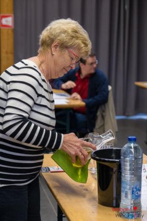 2019 05 04 Brabant Wine Trophy-36