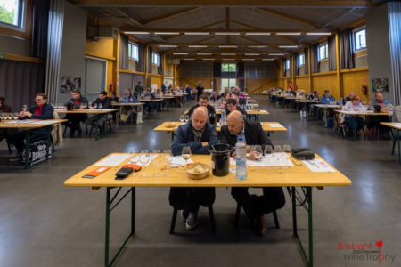 2019 05 04 Brabant Wine Trophy-41