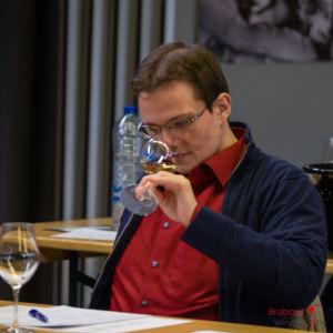 2019 05 04 Brabant Wine Trophy-46