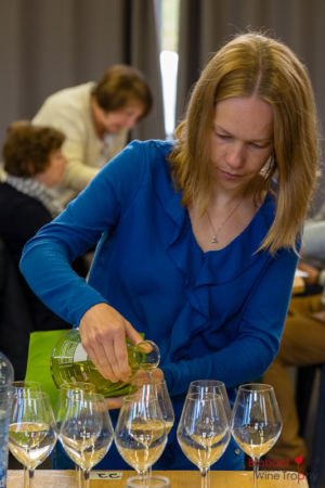 2019 05 04 Brabant Wine Trophy-53