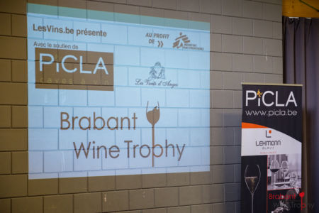 2019 05 04 Brabant Wine Trophy-6