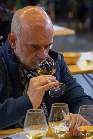 2019 05 04 Brabant Wine Trophy-62