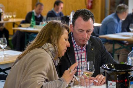 2019 05 04 Brabant Wine Trophy-64