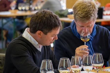 2019 05 04 Brabant Wine Trophy-66