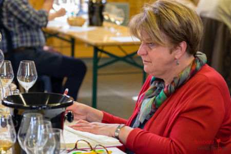 2019 05 04 Brabant Wine Trophy-67
