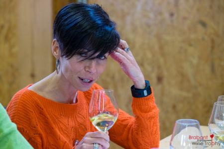 2019 05 04 Brabant Wine Trophy-69